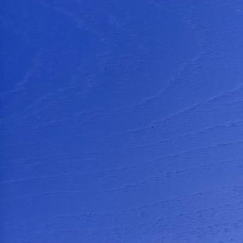 Colour swatch of DW Blue
