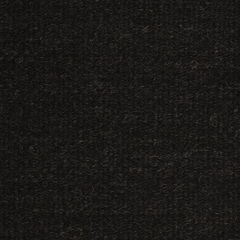 Colour swatch of Gabriel Black Mood 2104