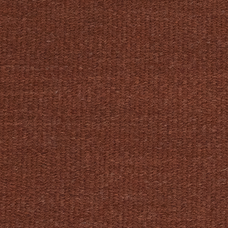 Colour swatch of Gabriel Brick Mood 5101