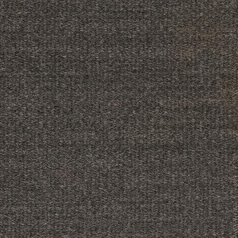 Colour swatch of Gabriel Grey Mood 2101
