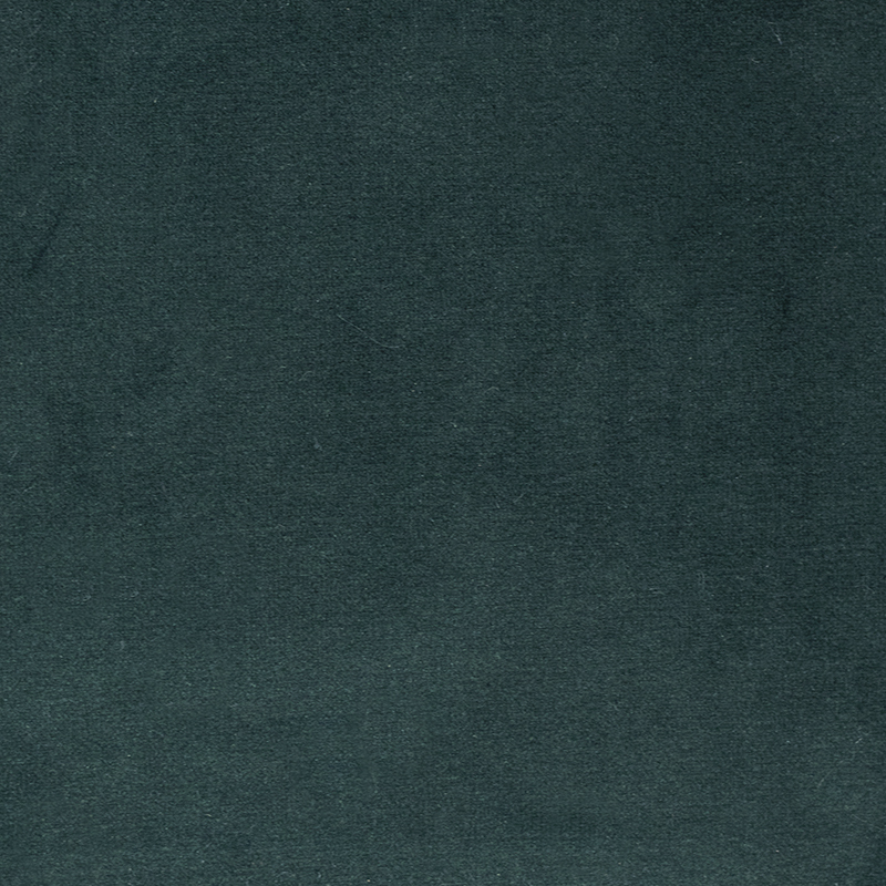 Colour swatch of Warwick Mallard