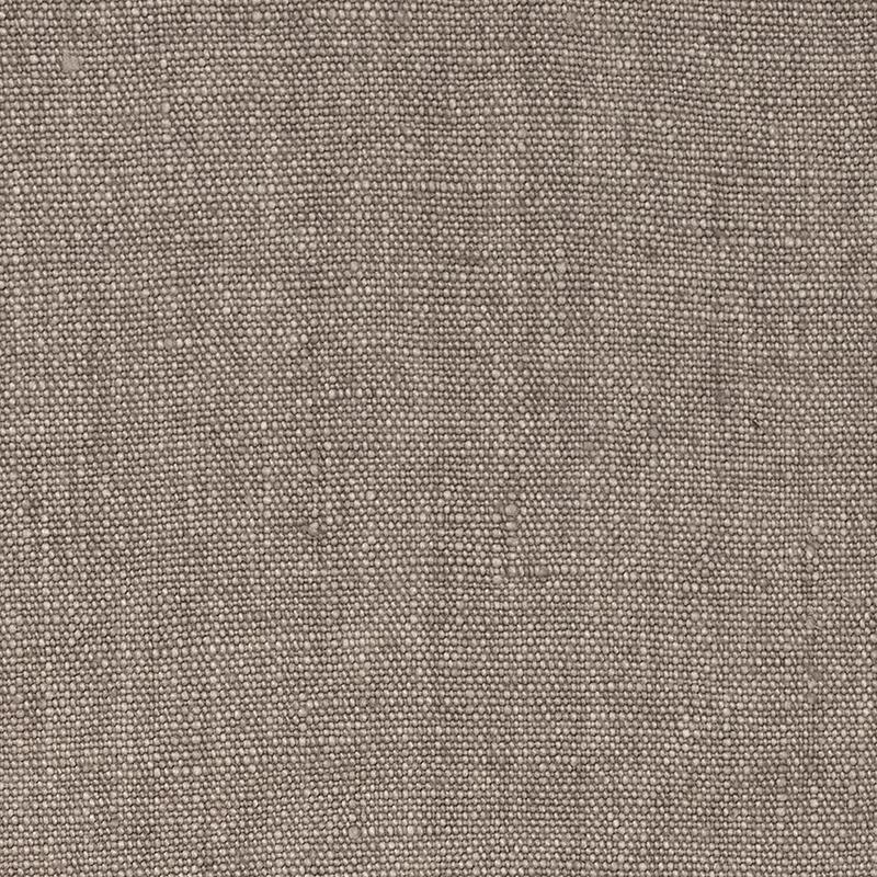 Colour swatch of Zanav Amkunj Elephant Skin