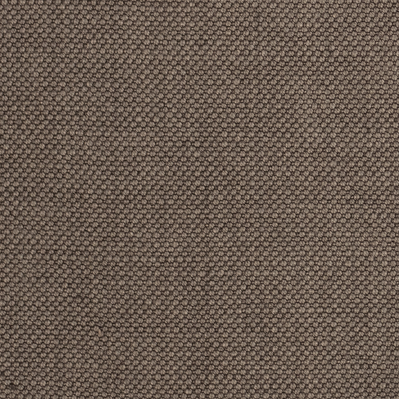 Colour swatch of Zanav Andaman Shitake