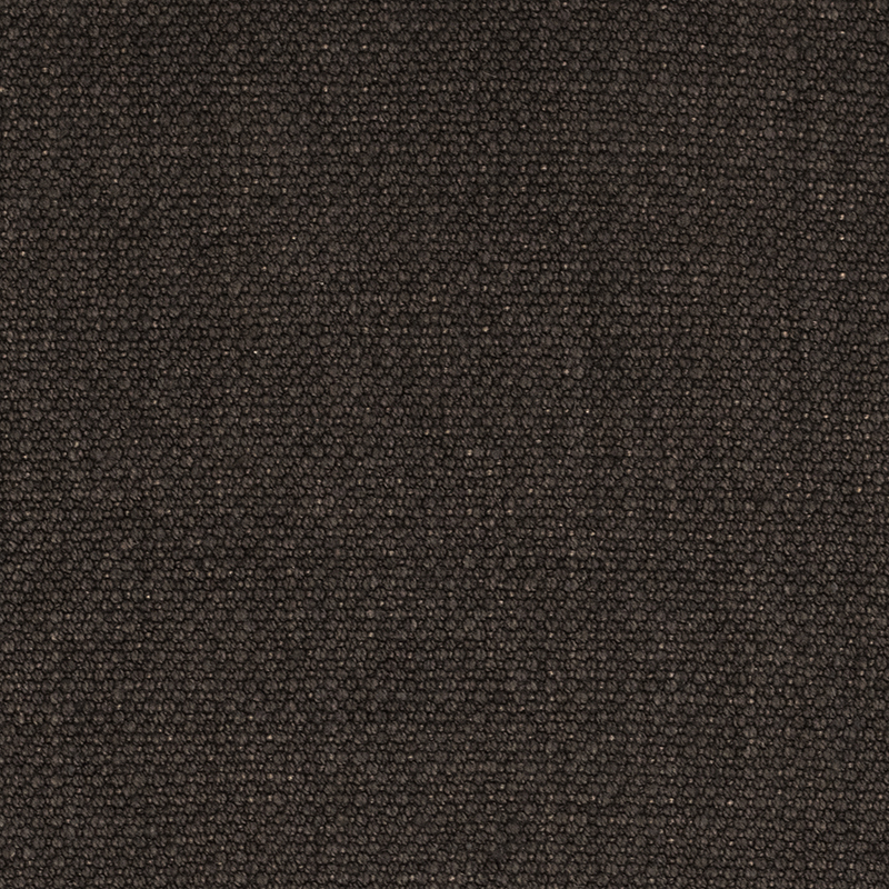 Colour swatch of Zanav Andaman Slate