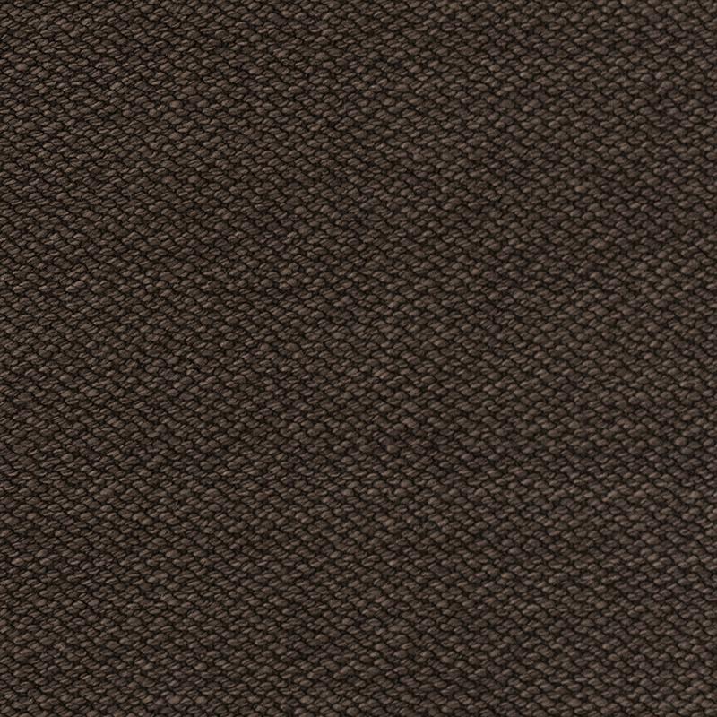 Colour swatch of Zanav Bompuka Iron
